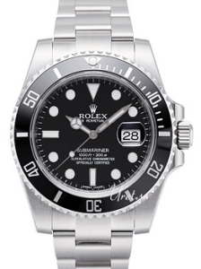 rolex-submariner-116610LN_MED