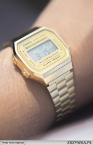 zloty-zegarek-casioiamsomadbrotumbl