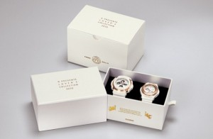 G-Shock-Lovers-Collection-2010-1