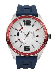 Tommy-Hilfiger-Men-White-Dial-Watch_1661988f4e71010bafd7250ec7818ee5_images_1080_1440_mini