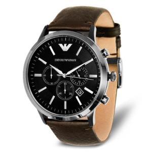 zegarek-emporio-armani-tc31473-sgs00-sab000-000