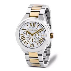 zegarek-michael-kors-tc31359-se000-000000-000