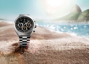 Omega-Speedmaster-Mark-II-Rio-2016-beach01