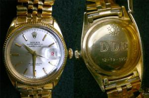 ike_-_rolex_full_large_dwight-eisenhower-gold-watch-1-resized-600.jpg