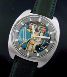 bulova-accutron-spaceview-watch