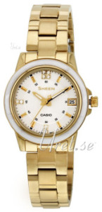 casio-SHE-4512G-7AUER_MED