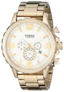 fossil-JR1479_MED