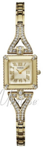 guess-W0137L2_MED