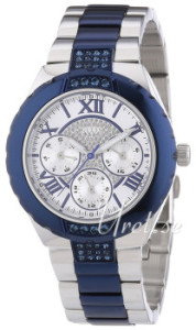 guess-W0413L1_MED