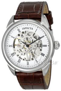 invicta-17185_MED