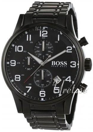 hugo-boss-1513180_LRG.jpg